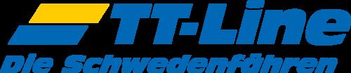 TT_Logo_2015_DE_RGB_4000px
