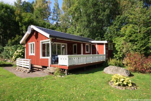 Ferienhaus Lindholm