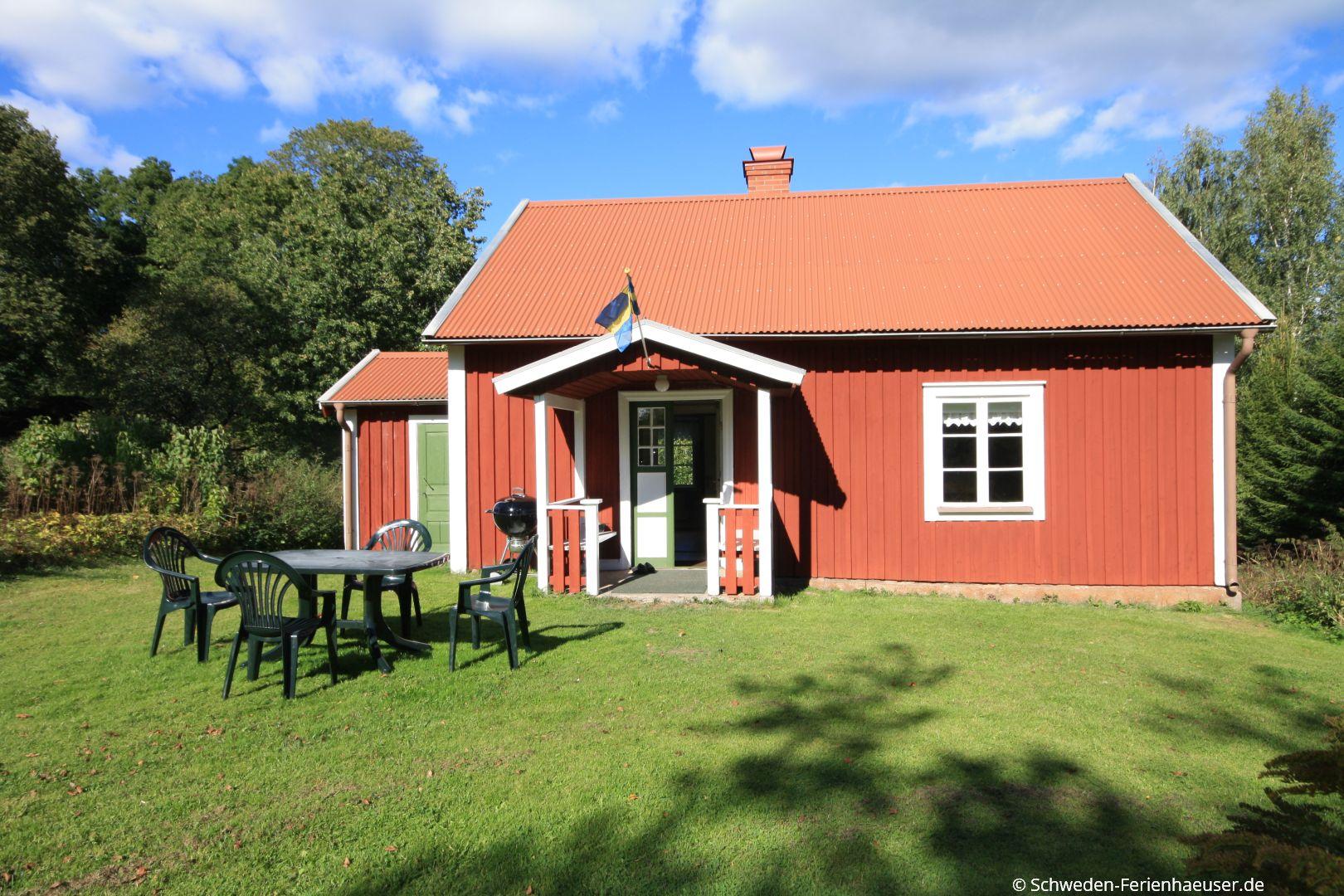 ferienhaus rimforsa schweden sterg tland rimforsa. Black Bedroom Furniture Sets. Home Design Ideas