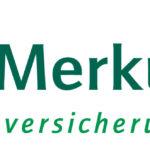 Logo HMRV