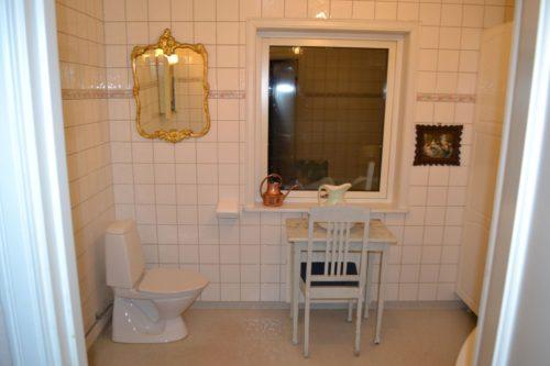 – Ferienhaus Lennart