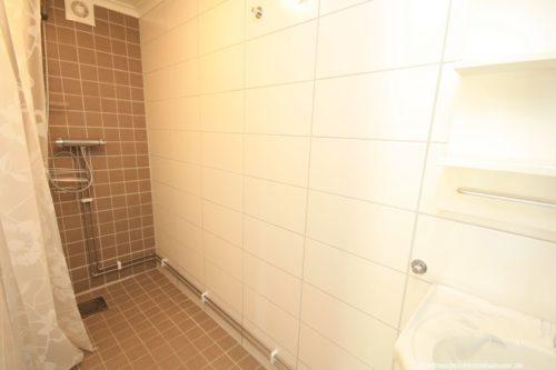 Badezimmer 1 – Ferienhaus Ströms