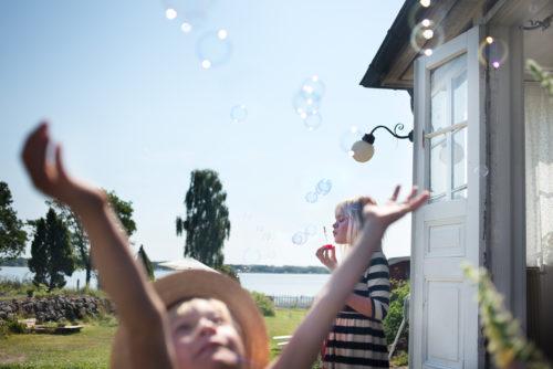 Sommer in Blekinge | © Johan Willner/imagebank.sweden.se