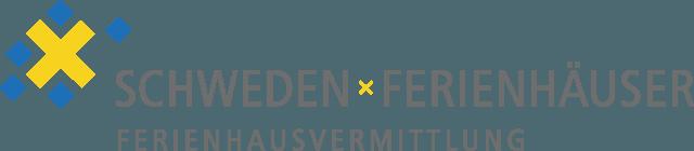 Schweden-Ferienhäuser